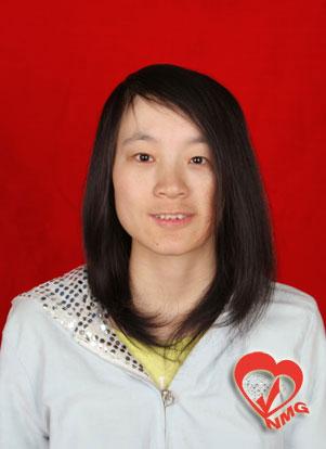 2007年感动中国推荐人物:李智华(组图)