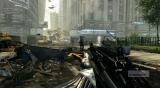 《孤岛危机2》最新游戏截图4
