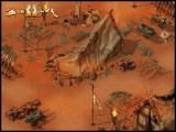 《英雄年代2》游戏原画