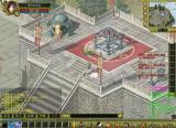《昆仑Online》游戏截图