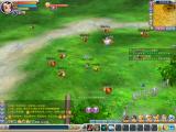 《童梦》游戏评测截图 CGWR:6.50