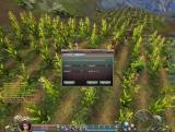 《神兵传奇》游戏评测截图 CGWR:8.86