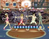 《劲舞团》游戏评测截图 CGWR分数:8.62分