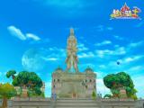 《梦幻骑士》游戏评测截图 CGWR分数:6.40分