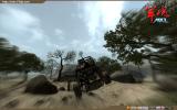 《MKZ军魂》游戏评测截图 CGWR分数:7.12分