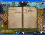 《神魔大陆》游戏评测截图 CGWR分数:8.80分