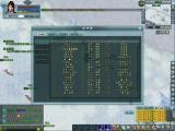《封神榜叁》游戏评测截图 CGWR分数:7.68分