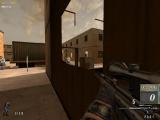 《特种部队》游戏评测截图 CGWR分数:7.55分