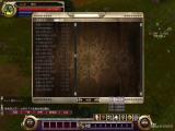 《天命OL》游戏评测截图 CGWR分数:6.68分
