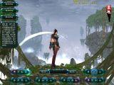 《龙腾世界》游戏评测截图 CGWR分数:6.9分