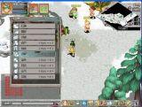 《石器时代2》游戏评测截图  CGWR分数:7.22分
