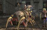 《天堂2》游戏评测截图