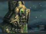 《灭神OL》游戏评测截图 CGWR分数:6.75分