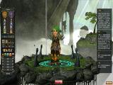 CGWR 《乾坤在线》游戏评测截图