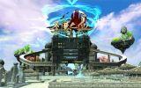 《圣魔之血》游戏评测截图 CGWR分数:6.91分