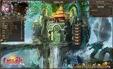 《幻想封神传》游戏截图