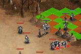 《战将online》游戏截图