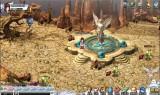 《天使之城》游戏截图