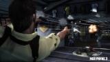 《马克思佩恩3》画面(二)