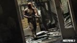 《马克思佩恩3》画面(六)