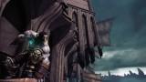 《暗黑血统2》游戏画面(九)