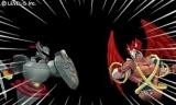 《闪电式一人GO》最新游戏画面