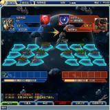 《第三次超级宇宙战舰大战》游戏截图