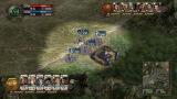 《三国志12》战斗截图