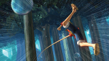 《海贼王无双》游戏画面(八)