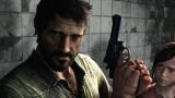 PS3《美国末日》首批游戏画面欣赏