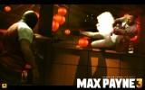 《马克思佩恩3》壁纸(四)