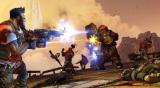 《无主之地2》游戏画面(四)