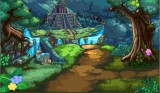 《西普大陆》游戏截图