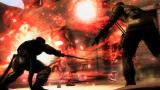 E3 2012《忍者龙剑传3:刀锋》首批游戏画面