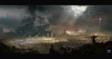 《将神》游戏截图