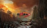 《封神无敌2》游戏截图