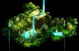 《永恒星语》游戏场景截图