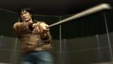 《如龙5》高清游戏截图