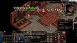 《烈火战神》游戏截图