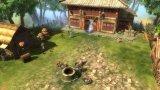 《新仙剑奇侠传OL》高清游戏截图