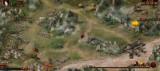 《霸途》游戏截图