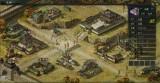 《翼三国2》游戏截图