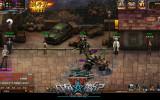 《战争徽记2》游戏截图