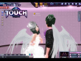 《touch》游戏截图