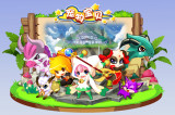 《宠物宝贝》游戏截图