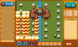 《炸弹骑士》游戏截图