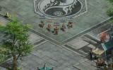 《远古传奇》游戏截图