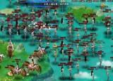 《苍空》游戏截图