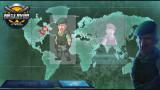 《弹头联盟》游戏截图