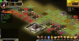 《大三国时代》游戏截图